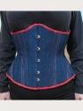 dzinovy-denim-korzet-corset