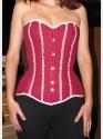 vinovy-korzet-corset-krajka