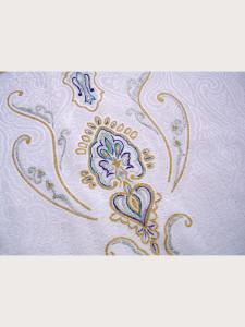 korzet-corset-45a