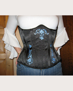 korzet-corset-modry2