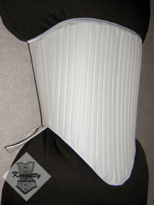 korzet-corset13