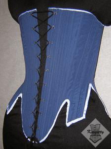 korzet-corset14