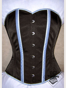 korzet-corset19