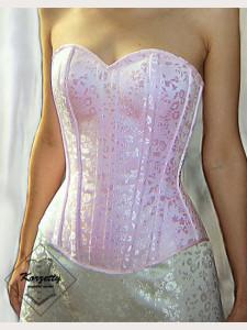 korzet-corset20