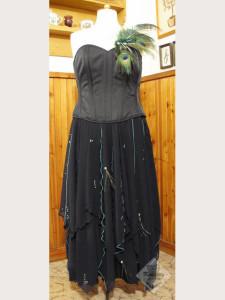 korzet-corset26