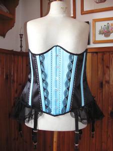 korzet-corset27