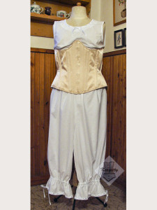 korzet-corset28