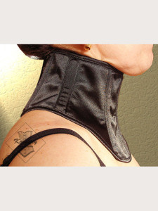 korzet-corset29_1