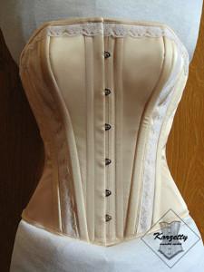korzet-corset36