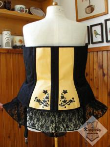 korzet-corset41