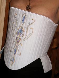 korzet-corset45