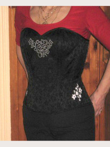 korzet-corset50