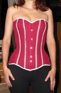korzet-corset-cerveny2