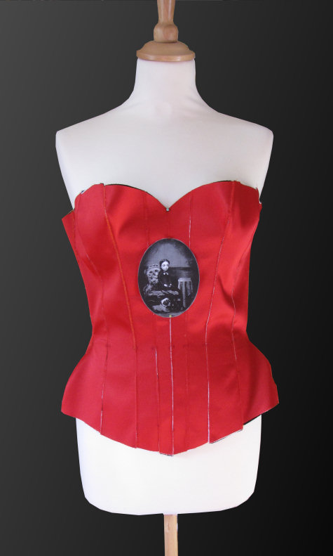 korzet-corset_kamej1