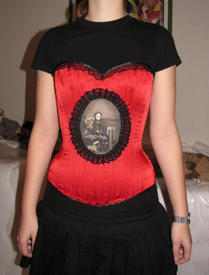 korzet-corset_kamej3