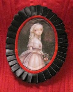 korzet-corset_kamej5